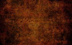Текстура темно коричневая поверхность