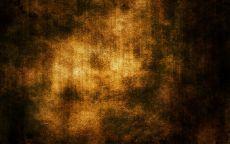 Текстура просвет в темных облаках