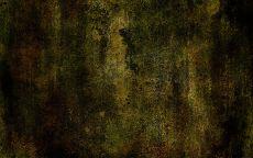 Текстура абстрактная темная бумага