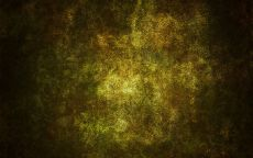 Текстура абстрактная свет в центре