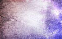 Текстура Небо и Земля