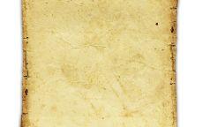 Текстура Папирус