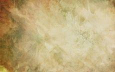 Текстура осенние облака