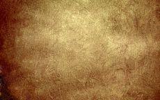 Текстура Веленевая бумага