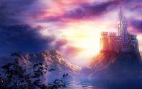 Замок Хаоса