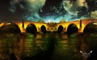Два моста