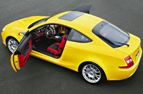Brilliance_M3 Coupe2