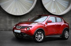 Nissan-Juke-2010-001