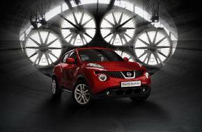 Nissan-Juke-2010-003