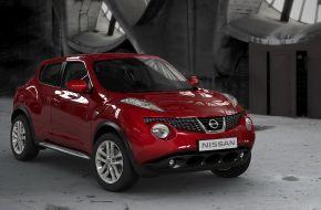 Nissan-Juke-2010-004
