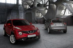 Nissan-Juke-2010-006