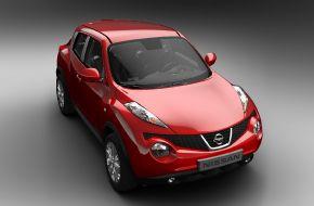 Nissan-Juke-2010-009