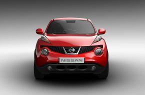 Nissan-Juke-2010-010