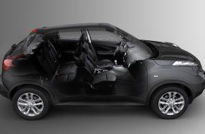 Nissan-Juke-2010-012