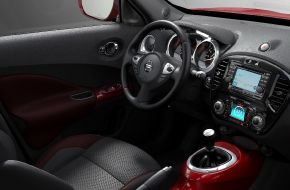 Nissan-Juke-2010-015