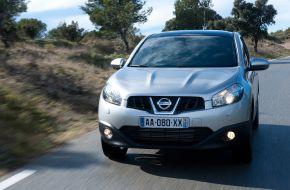 Nissan-Qashqai-2010-020