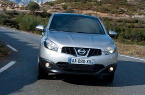 Nissan-Qashqai-2010-021