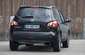 Nissan-Qashqai+2-2010-006