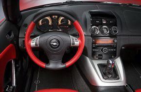 Opel-GT-2007-005