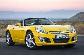 Opel-GT-2007-022