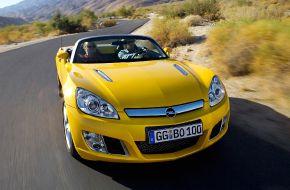 Opel-GT-2007-023