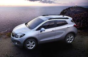Opel-Mokka-2012-002
