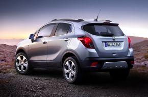 Opel-Mokka-2012-003