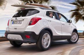 Opel-Mokka-2012-011