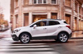 Opel-Mokka-2012-012