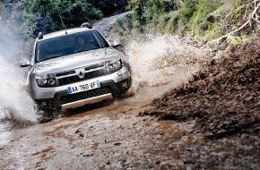 10-Renault-Duster