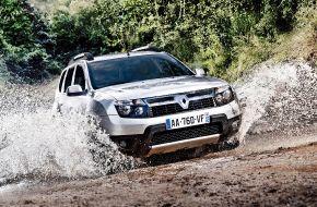 11-Renault-Duster