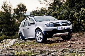 12-Renault-Duster
