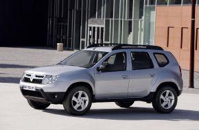 19-Renault-Duster