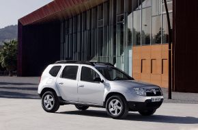20-Renault-Duster