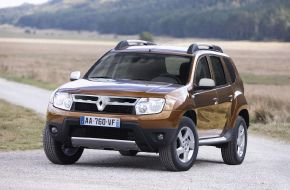 24-Renault-Duster
