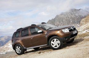 25-Renault-Duster