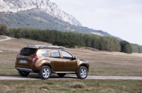 29-Renault-Duster
