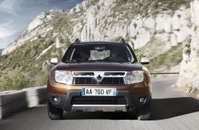 31-Renault-Duster