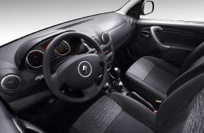 41-Renault-Duster