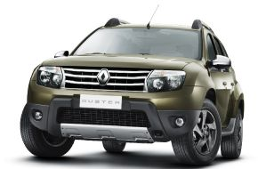 44-Renault-Duster