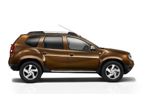 45-Renault-Duster
