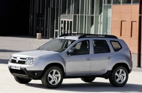 49-Renault-Duster