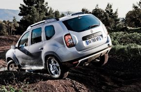 5-Renault-Duster
