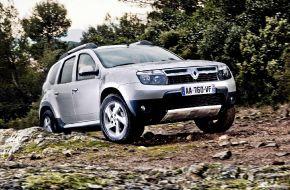 50-Renault-Duster