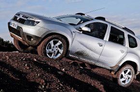 6-Renault-Duster