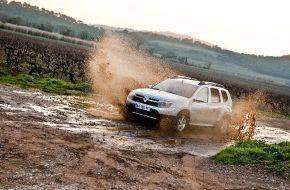 7-Renault-Duster