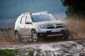 9-Renault-Duster