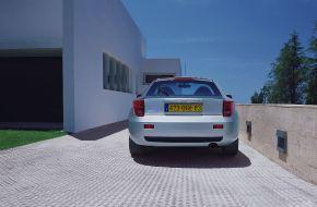 Корма Toyota Celica