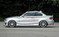 Автомобиль BMW 135i