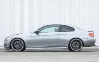 Hamann BMW 3 Series Coupe (E92)